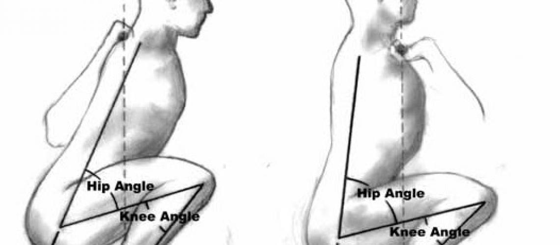 front-squat-vs-back-squat